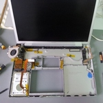 Apple Macbook Pro Reparatur